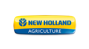 seippel_0000_new_holland