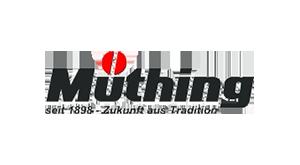 atc_logo_muething