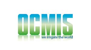 atc_logo_ocmis