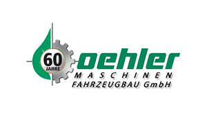 atc_logo_oehler