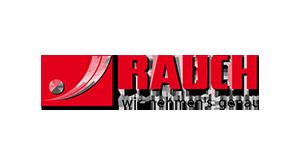atc_logo_rauch